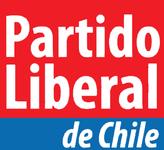 Partido Liberal de Chile (2013) - Wikipedia, la enciclopedia libre