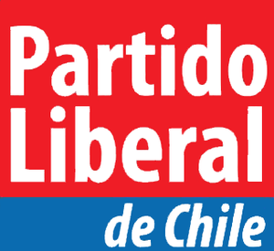 If You Want It, Chile Changes - Image: Partido Liberal de Chile