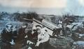 Partisans saving English pilots.png