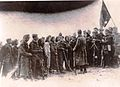 Partizanski hor.jpg