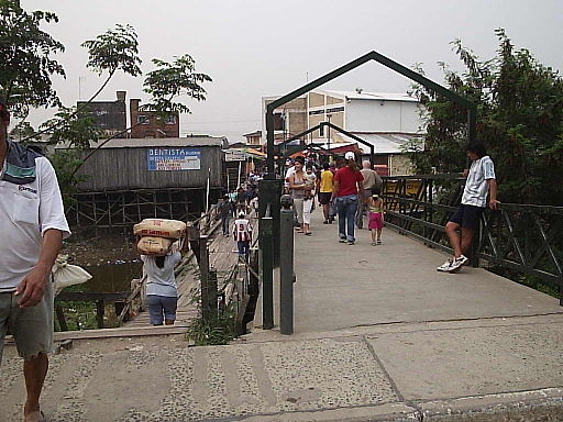 Pasarela-clorinda-puerto elsa