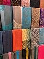 Pashmina Colours in Bur Dubai.jpg