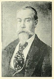 Pasquale Vinaccia