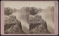 Passaic Falls, Paterson, N.J, from Robert N. Dennis collection of stereoscopic views 5.png