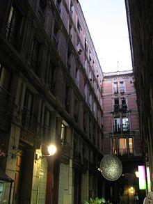 Joan mir wikipedia la enciclopedia libre - Ebanistas en barcelona ...