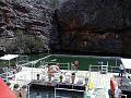 Passeio de barco ao cânion do Xingó -Rio São Francisco 07.jpg