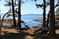 Patos Island Recreation Site (32356643613).jpg
