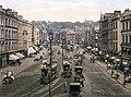 Patrick Street Cork2.jpg