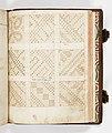 Pattern Book (Germany), 1760 (CH 18438135-20).jpg