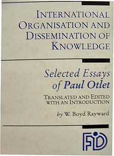 theory of knowledge essays 2005 Karl mannheim could be regarded as the  his essays on the sociology of knowledge are now  the three building blocks of mannheim's theory of.