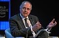 Paul Polman World Economic Forum 2013.jpg