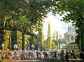 Pavillion d'Armide by A. Benois 01.jpg