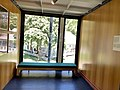 Pavillon Le Corbusier Museum, Zurich (Ank Kumar) 01.jpg