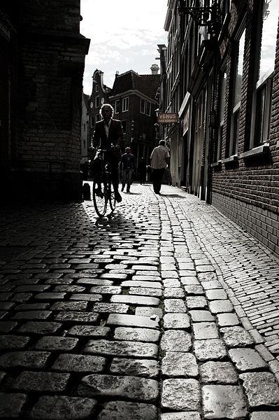 Жители 200 000 домов в Нидерландах рискуют здоровьем из-за свинцовых труб