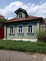Pavlovsky Posad Krasnoarmeyskaya 9 14.JPG
