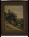 Paysage (Sucy-en-Brie) - Henri Dutzschold - musée d'art et d'histoire de Saint-Brieuc, DOC 124.jpg