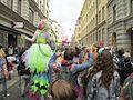 Peace & Love Rally 2015 Stockholm (4).JPG