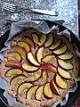 Peach Pie .jpg