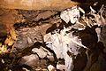 Peak Cavern 2015 45.jpg