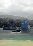 Pearl Harbor visit 120924-N-YQ852-083.jpg