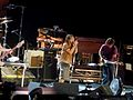 Pearl Jam @ O2 - Flickr - p a h (23).jpg