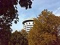 Pechers'kyi district, Kiev, Ukraine - panoramio (364).jpg