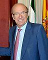 Pedro Rodríguez González - 13.09.20-Ayuntamiento Huelva.jpg