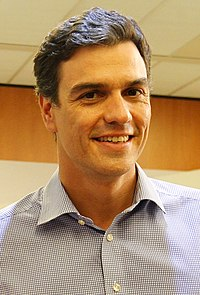 Pedro Sánchez Pérez-Castejón.jpg