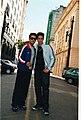 Pedro e Tiago.jpg