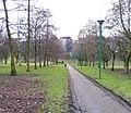 Peel Park - geograph.org.uk - 1294557.jpg