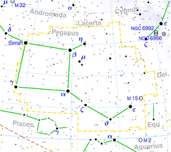 Pegasus constellation map.png