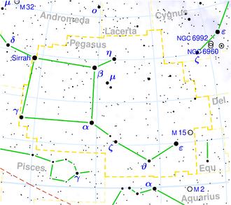 Pegasus constellation map.png