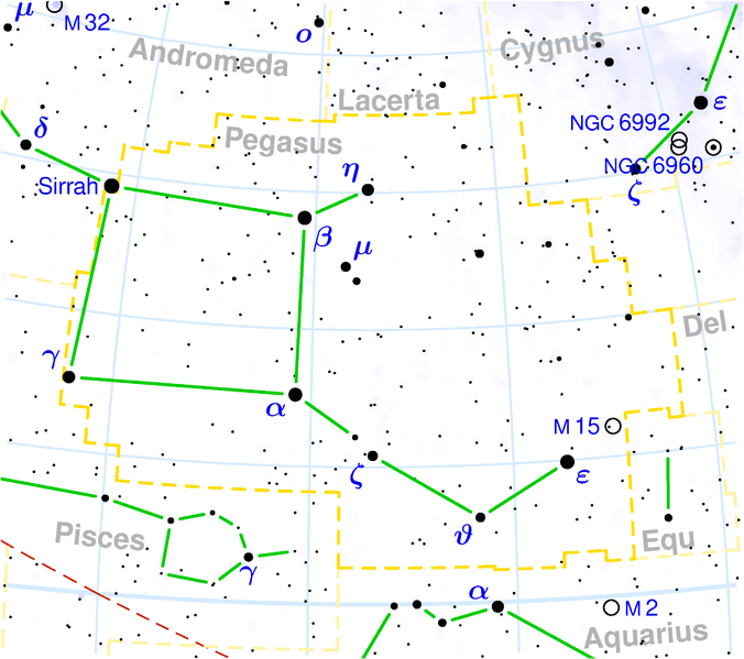 File:Pegasus constellation map.png