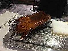Pekin Duck IMG 4256 beijing roast duck.jpg