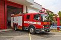 Penampang Sabah Fire-and-Rescue-Station-Penampang-04.jpg