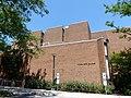 Penn State University Visual Arts Building.jpg