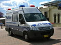 Penrith LAC Mobile Command Iveco Turbo Daily - Flickr - Highway Patrol Images.jpg