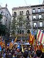 Pere Llibre P1160231.JPG