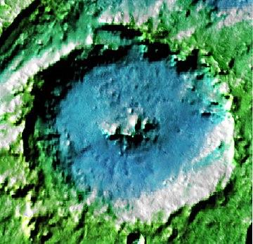 PerepelkinMartianCrater.jpg