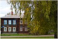 Pereslavl-Zalessky, Yaroslavl Oblast, Russia - panoramio (19).jpg