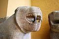 Pergamonmuseum0108.JPG