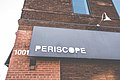 Periscope Digital Agency Office - Minneapolis (39448345044).jpg