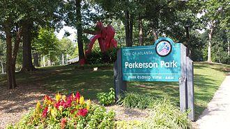 Perkerson Park - PerkersonPark