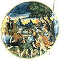 Pesaro, sansone e i filistei, 1540-50 ca..JPG