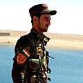 Peshmerga Kurdish Army (15099410017).jpg
