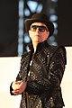 Pet Shop Boys (6607483743).jpg