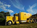 Peterbilt, yellow (1bis).jpg