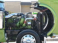 Peterbilt engine 1.jpg