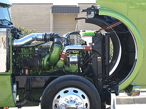 Tips For Making The Best Use Of Peterbilt Parts