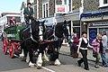 Petersfield 150 celebrations - geograph.org.uk - 1346603.jpg